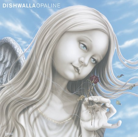 Dishwalla – Angels or Devils (music video)