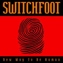switchfoot only hope